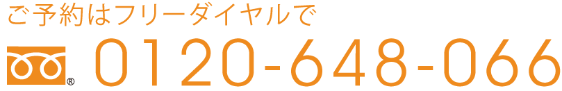 0120-648-066